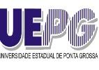 Paraná: UEPG antecipa divulgação do ensalamento do PSS 2018 - uepg