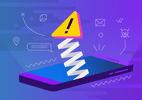 Veja 5 coisas sobre app que conseguiu acessar contas fechadas do Instagram (Foto: Estúdio Rebimboca/UOL)