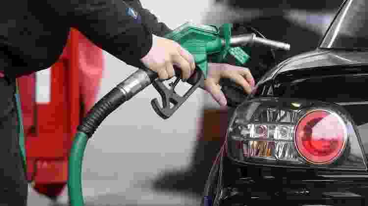 Política de preços da Petrobras acompanha mercado internacional desde 2016 - PA - PA