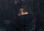 Darrin Zammit Lupi/Reuters