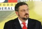 Não me preocupo com delação de Palocci, diz Lula - Alan Marques/Folha Imagem
