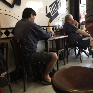 Hanrrikson de Andrade/UOL