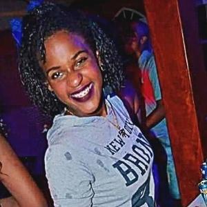 Rayanne estava grávida de sete meses e havia desaparecido desde o dia 13 de dezembro