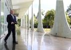 Adriano Machado/Reuters/22.dez.2016