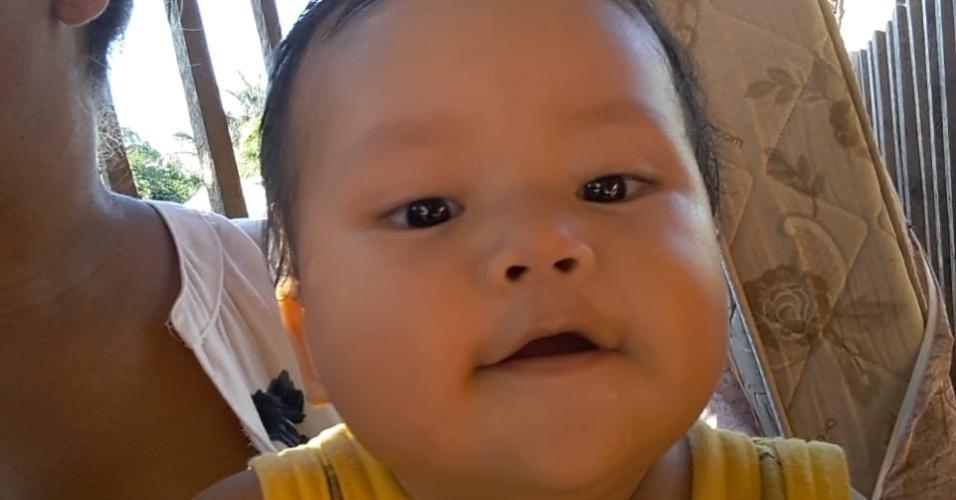 Bebê morre após médico sem CRM receitar dose 10 vezes maior de remédio