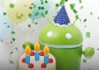 Android, 10 anos | Como o maior sistema operacional do mundo virou ferramenta de poder (Foto: Arte/UOL)