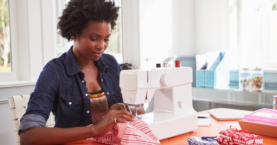 reparos em roupas, costura, costureira, serviços