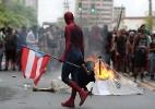 Alvin Baez/Reuters