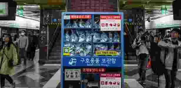 mascaras de gas nyt 2 - Lam Yik Fei/The New York Times - Lam Yik Fei/The New York Times