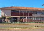 Estado terá de indenizar professora agredida por aluno dentro da escola - Divulgação/Facebook E.E. Miguel Marvullo