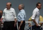 Edilson Dantas/Agência O Globo
