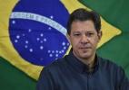 Roberto Casimiro/Estadão Conteúdo