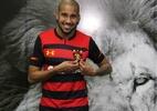 Atlético se acerta com Jair e negocia qual jogador será repassado ao Sport - Divulgação
