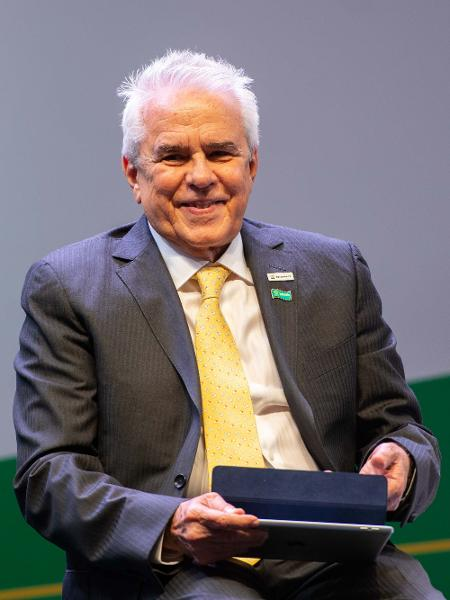 Allan Carvalho/Futura Press/Estadão Conteúdo