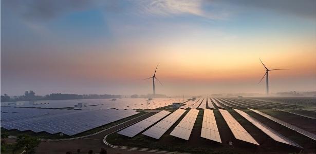 Economia | Energia solar: vale investir nessas empresas para ganhar no curto prazo?