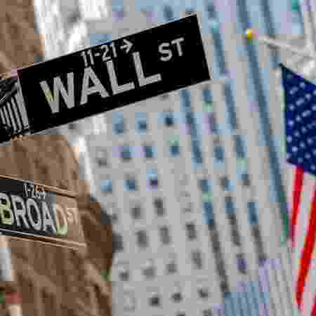 Na oferta inicial base, a XP havia proposto a venda de 72,5 milhões de ações por uma faixa entre US$ 22 e US$ 25 - Getty Images