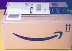 Afinal, o que a Amazon quer no país? (Foto: ARTE/UOL)