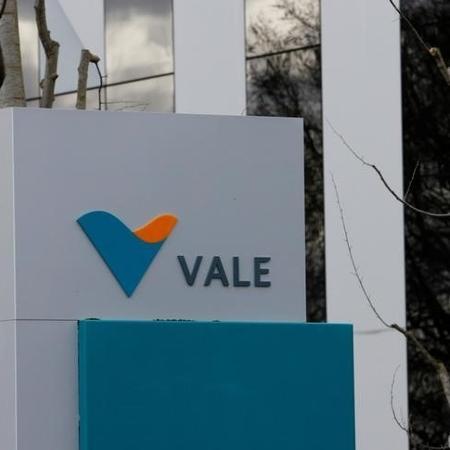 O número de casos de covid-19 disparou na região onde a Vale tem o seu maior polo produtor de minério de ferro - Por Roberto Samora