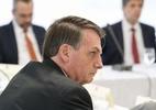 Falas em reunião são ou não provas contra Bolsonaro? - Marcos Corrêa / PR