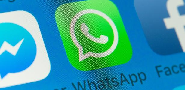Enfim! Usuários do WhatsApp beta podem silenciar chats e grupos para sempre