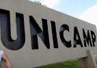 Unicamp aprova oferta de vagas pelo Enem a partir de 2019 e define porção de cotas (Foto: Arquivo)