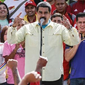 Conselho Permanente da OEA analisará a crise que abala a Venezuela