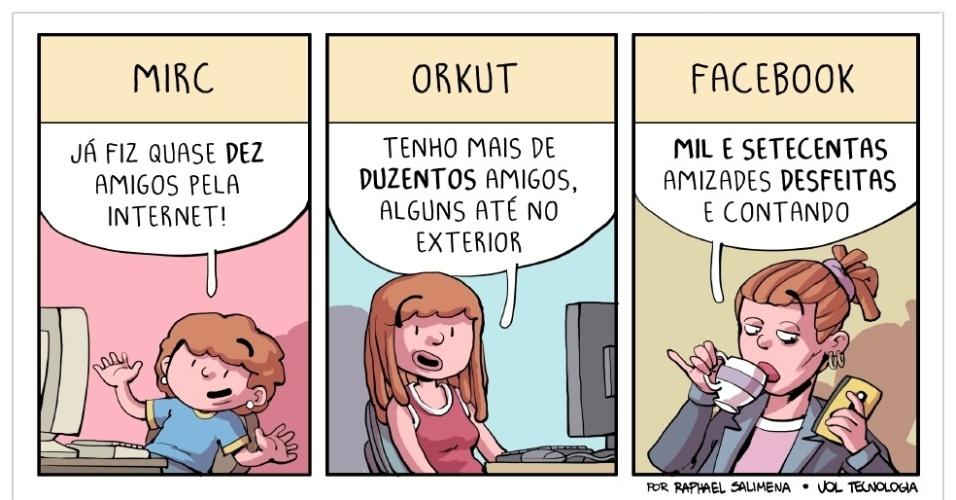 """27.ago.2016 - """"Amigos"""""""