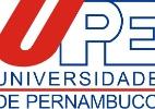 UPE solta lista de possíveis remanejáveis na 3ª etapa do SSA 2017 - UPE