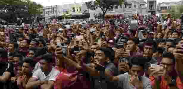 indonesia acoite gay bbc - Junaidi - Junaidi