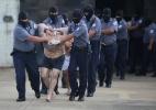 Jose Cabezas/ Reuters
