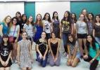Curso gratuito prepara meninas para Olimpíadas de Matemática - Brasil Escola