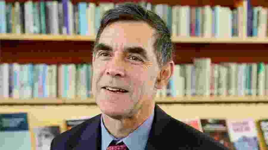 """""""Bolsonarismo ainda é força orgânica no Brasil"""", diz Anthony Pereira - Divulgação"""