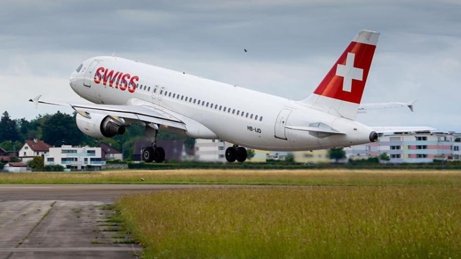 Serão três voos por semana de uma cidade a outra; voo do Rio de Janeiro deve ser retomado em outubro - Divulgação