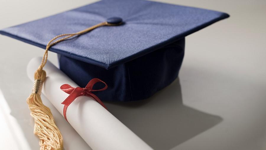 Universitária será indenizada em R$ 3 mil após dez anos de espera - Getty Images