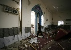 Haidar Hamdani/AFP