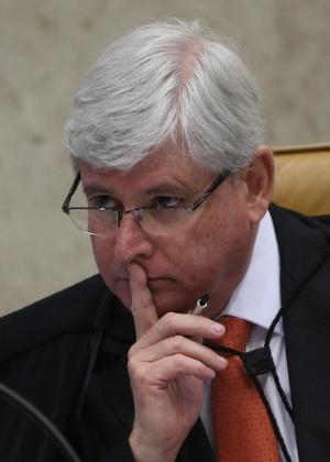 André Coelho/Agência O Globo