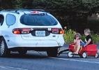 Divulgação/Springfield Police Department