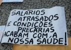Andre Mello/Futura Press/Estadão Conteúdo