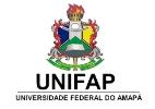 Unifap recebe inscrições para o Vestibular 2018 via Enem - unifap