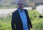 Palestino quer ser vereador em Jerusalém, mesmo podendo ser considerado um traidor - Reprodução / Facebook