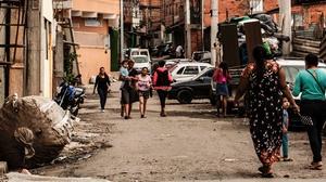 Reconstrução na pandemia   100 histórias mostram por que devemos nos inspirar e acreditar na força do coletivo