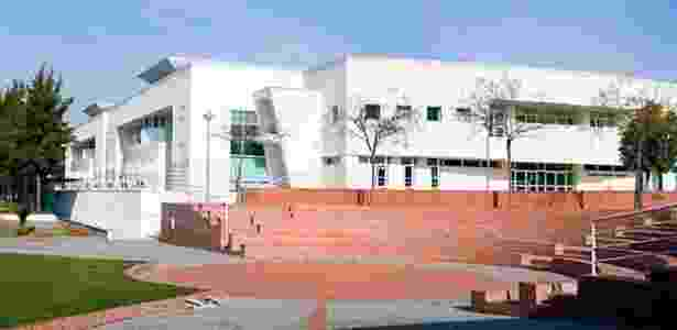 Instituto Politécnico de Beja (IPBeja) - Divulgação - Divulgação