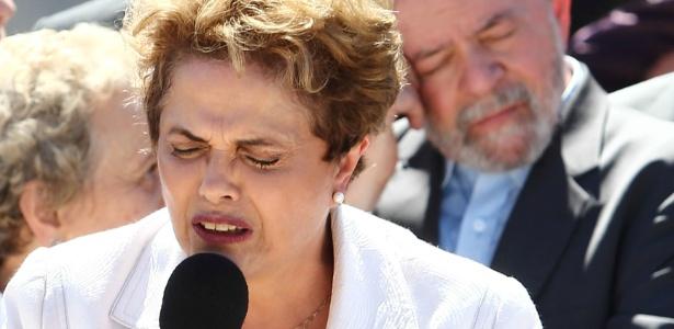 Para McCann, saída de Dilma encerra um ciclo para o PT
