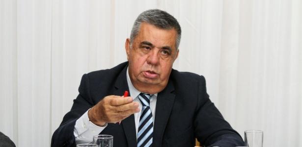 Ex-assessor de Jorge Picciani (foto) foi citado por executivos da Carioca Engenharia como encarregado de pegar propina