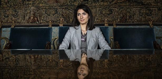 Nadia Shira Cohen/The New York Times