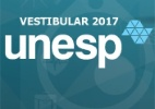 Unesp publicou a 2ª chamada de aprovados no Vestibular de Meio de Ano 2017 - Unesp