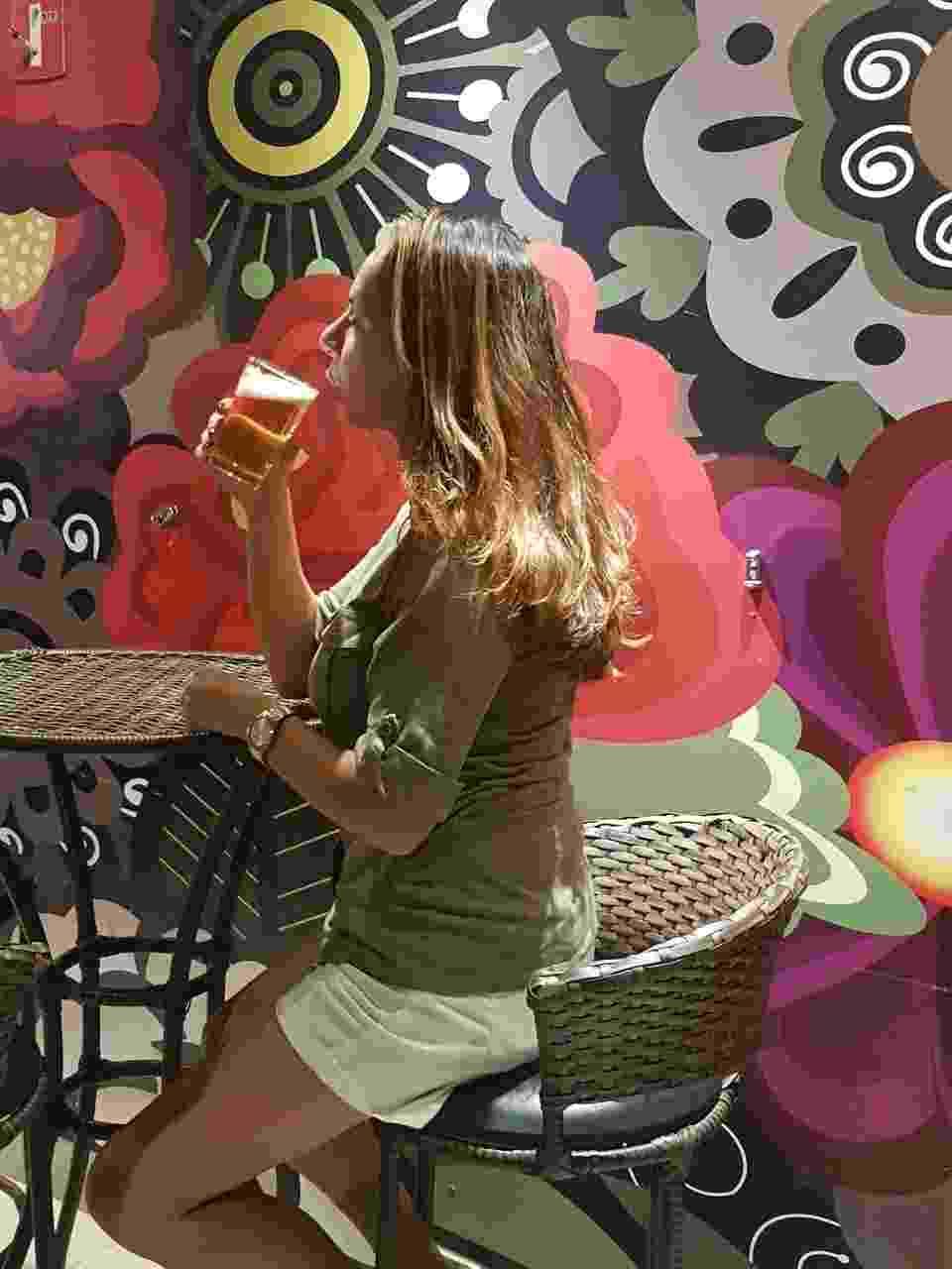 Bar Frida - Divulgação