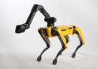 Divulgação/Boston Dynamics