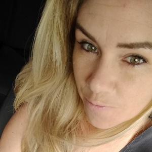 Suspeita é de que Isabel Gonsalves tenha sido enforcada até a morte - Reprodução/Facebook