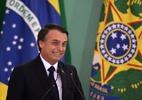 Nova Previdência exigirá pouco mais de cada um de nós, diz Bolsonaro